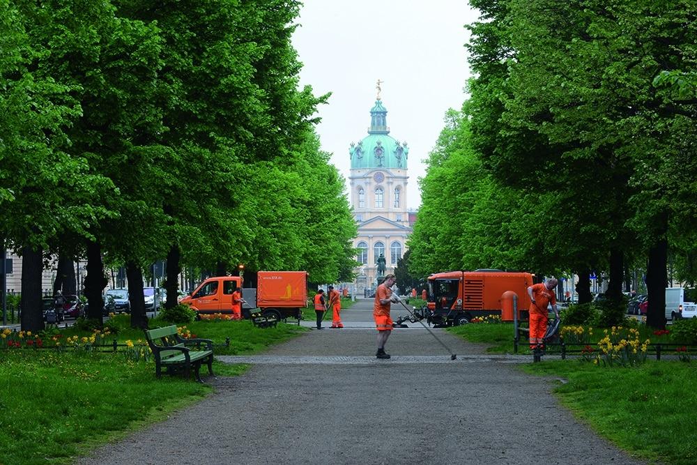 BSR_Strasseneinigung_Schloss_Charlottenburg_72