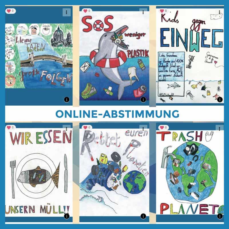 200707_AIF_Voting_Publikumsliebling_klein