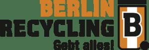 BR_Logo_MitClaim_Hauptlogo