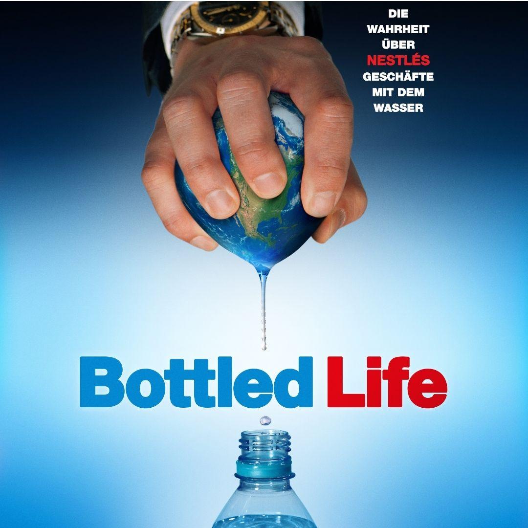 Bottled Life Teaser vom Film