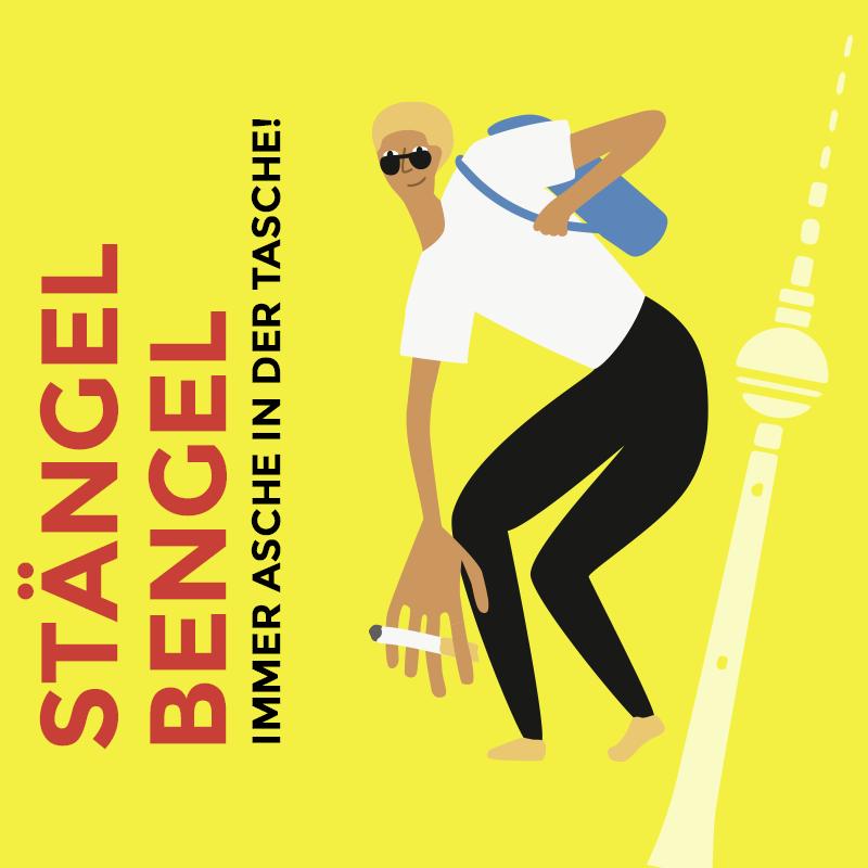 staengel-bengel