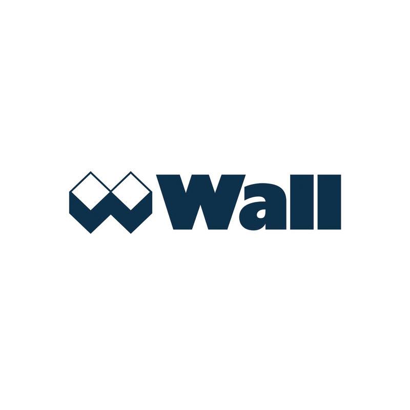 WAll GmbH Logo