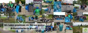 wirBERLIN-Aktionstag2021-Collage